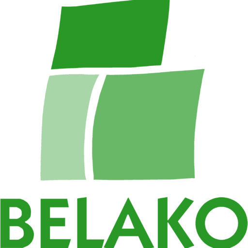 Belako Lanak